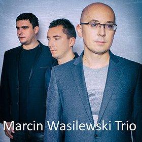 Koncerty: Koncert Finałowy International Jazz Platform