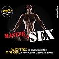 Aplauz Show - Master of Sex