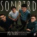 Pop / Rock: SONBIRD / Poznań, Poznań