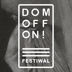 Festiwale: DOMOFFON FESTIWAL