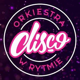 Koncerty: Orkiestra w Rytmie Disco - Płock