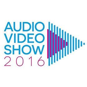 Inne: Audio Video Show