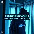 Hip Hop / Reggae: PIERNIKOWSKI / DZIEDZINIEC TAMA, Poznań