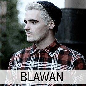Imprezy: BLAWAN - IV Urodziny Klubu Sfinks700
