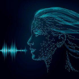 : Sztuczna inteligencja w relacji Firma-Klient