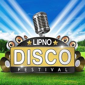 Festiwale: Lipno Disco Festival 2016