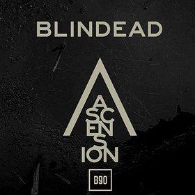 Koncerty: Blindead