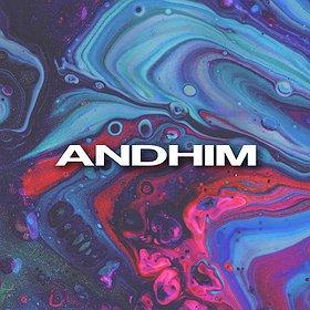 Muzyka klubowa: ANDHIM | Tama Bar