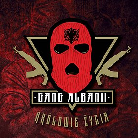 Concerts: Gang Albanii