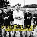 Pop / Rock: Strachy na Lachy / Zabrze, Zabrze