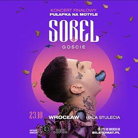 Hip Hop / Reggae: Sobel | Wrocław