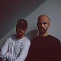 Adana Twins | Poznań