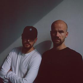 Muzyka klubowa: Adana Twins | Poznań