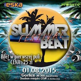 Festiwale: Summer Beat Festival