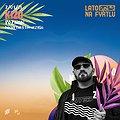 Hip Hop / Reggae: Lato na Fyrtlu | Kizo, Poznań