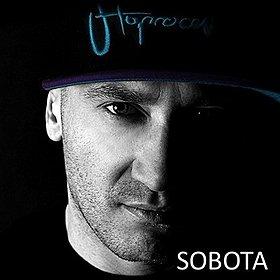 Koncerty: SOBOTA