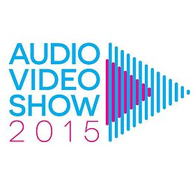 Inne: Audio Video Show