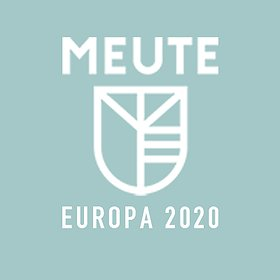 Muzyka klubowa: Meute - Warszawa
