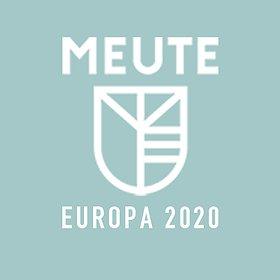 Clubbing: Meute - Warszawa