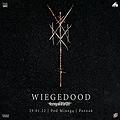 Hard Rock / Metal: WIEGEDOOD + PORTRAYAL OF GUILT, Poznań