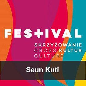 Festiwale: 11. FESTIWAL SKRZYŻOWANIE KULTUR