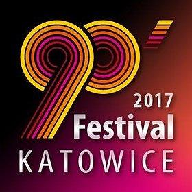 Festiwale: 90' Festival 2017