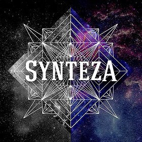 Events: Synteza #2 / Fort VI