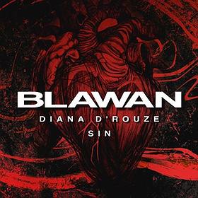 Muzyka klubowa: Blawan | Tama Valentine's Day