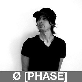 Muzyka klubowa: Ø [PHASE]