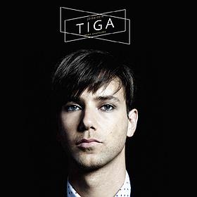 Imprezy: TIGA