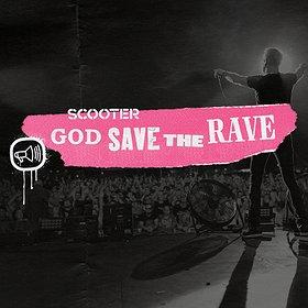 Muzyka klubowa: Scooter - Katowice