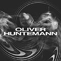WIR: Oliver Huntemann | Tama