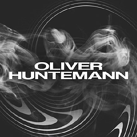 Muzyka klubowa: WIR: Oliver Huntemann   Tama