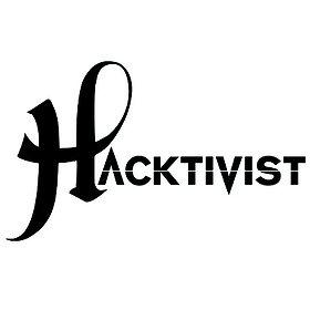 Koncerty: Hacktivist