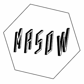 Festiwale: Project Masow 2020 Kosmos - ART & MUSIC CAMP
