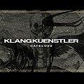 Muzyka klubowa: Klangkuenstler   Tama+ VJ Lola Haze, Poznań