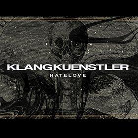 Muzyka klubowa: Klangkuenstler | Tama+ VJ Lola Haze