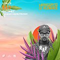 Hip Hop / Reggae: Lato w Plenerze | RAU | Katowice, Katowice