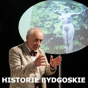 Teatry: Historie bydgoskie