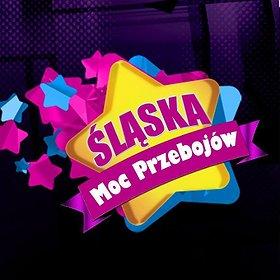 Disco: Śląska Moc Przebojów Bobrowniki 2017