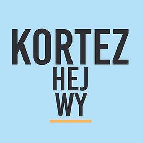 Koncerty: Kortez - Poznań