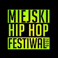 Hip Hop / Reggae: Miejski Hip Hop Festiwal - Koszalin, Koszalin