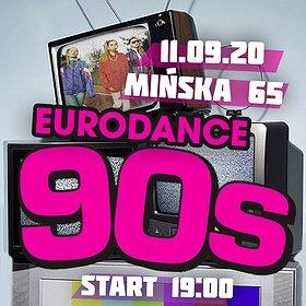 Disco: EuroDance90s
