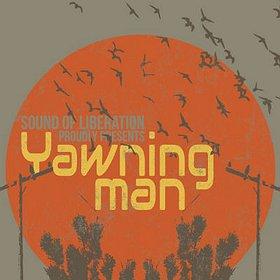 Concerts: Yawning Man