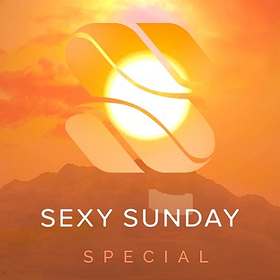 Events: SEXY SUNDAY special!
