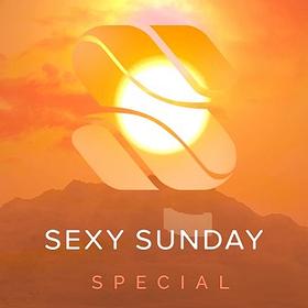 Imprezy: SEXY SUNDAY special!