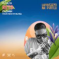 Hip Hop / Reggae: Lato na Fyrtlu | ReTo, Poznań