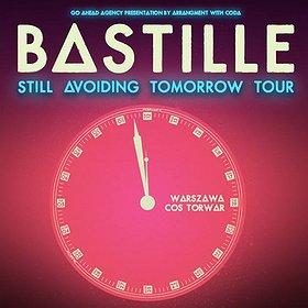 Concerts: Bastille