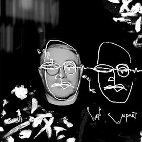 Muzyka klubowa: Robag Wruhme x Prozak 2.0