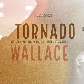 Imprezy: Tornado Wallace